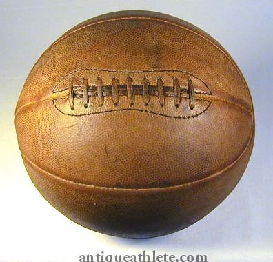 antique-basketball-7